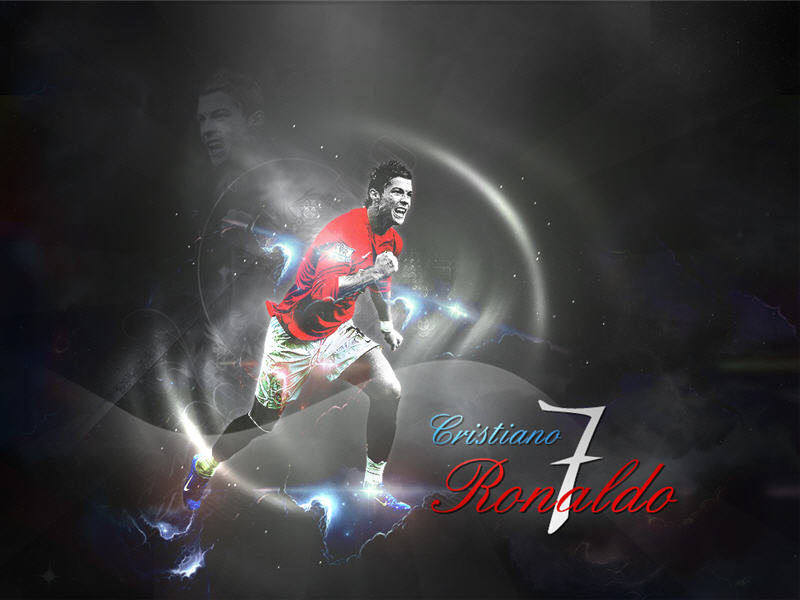 wallpapers cristiano ronaldo. FREE MORE WALLPAPERS,